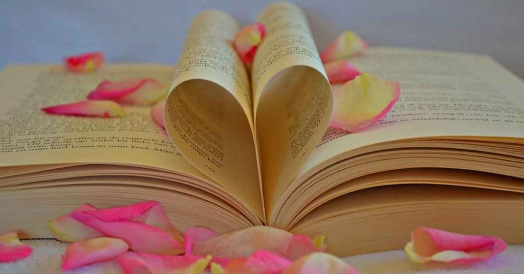 Knihy mohou změnit náš život klepšímu. Stačí uplatnit jejich moudrost vpraxi.